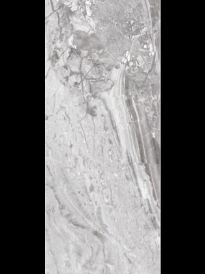 Queen stone tile-Ash-10x24-ceram-wl
