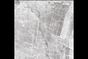 Queen stone tile-Ash-12x12-porc-fl