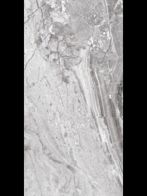 Queen stone tile-Ash-12x24-porc-fl