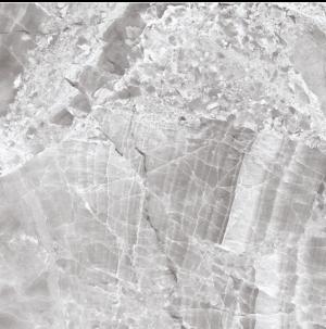 Queen stone tile-Ash-18x18-porc-fl