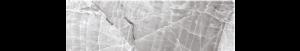 Queen stone tile-Ash-3x10-ceram-bn-wall