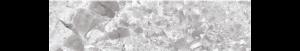 Queen stone tile-Ash-3x12-porc-bn-fl