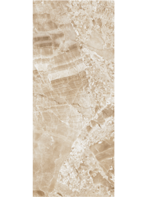 Queen stone tile-Beige-10x24-ceram-wl