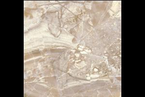 Queen stone tile-Beige-12x12-porc-fl