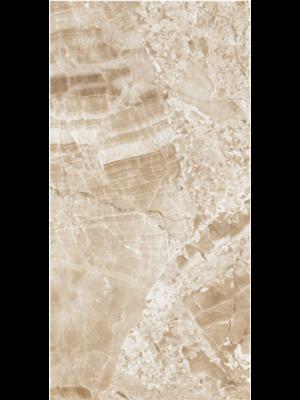 Queen stone tile-Beige-12x24-porc-fl