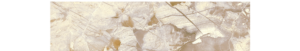Queen stone tile-Beige-3x12-porc-bn-fl