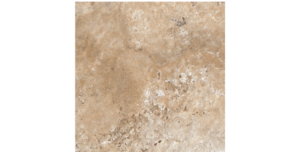 Scavo Porcelain-Almond-12x12-floor
