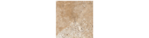 Scavo Porcelain-Almond-6x6-floor