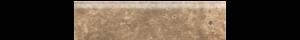 Scavo Porcelain-Noce-3x12-bullnose