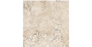 Scavo Porcelain-White-12x12-floor