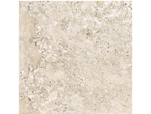 Scavo Porcelain-White-18x18-floor