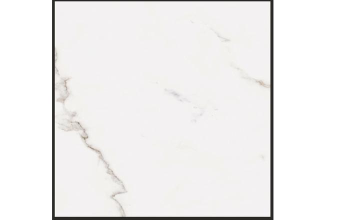 Marbles Porcelain-STATUARIO-12x12-Porcelain