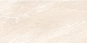 Safari Porcelain-Crema-12x24-porcelain-floor