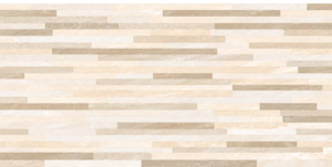 Safari Porcelain-Cut-Crema-12x24-Decor-Fl