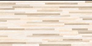 Safari Porcelain-Cut-Crema-12x24-Decor-Fl