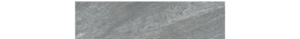 Safari Porcelain-Grafito-3x12-porc-bn-fl