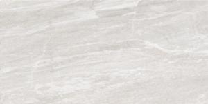 Safari Porcelain-Gris-12x24-porcelain-floor