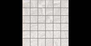 Safari Porcelain-Gris-2x2-mosaic