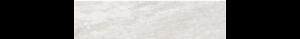 Safari Porcelain-Gris-3x12-porc-bn-fl