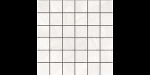Safari Porcelain-Perla-2x2-mosaic