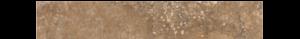 Scabos Porcelain-Noce-3x18-bullnose