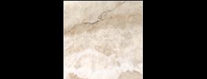 Scabos Porcelain-Silver-9x9
