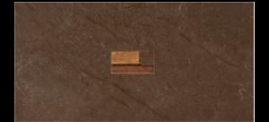 Serena Series-insert-brick-pulpis-8x16