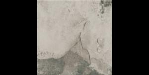 Slate (GM) Porcelain-Gris-12x12-floor