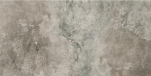 Slate (GM) Porcelain-Gris-12x24-floor