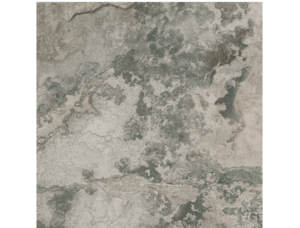 Slate (GM) Porcelain-18x18-Gris-floor