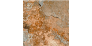 Slate (GM) Porcelain-Multicolor-12x12-floor