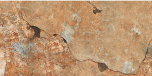 Slate (GM) Porcelain-Multicolor-12x24-floor