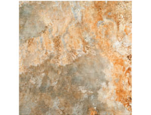Slate (GM) Porcelain-Multicolor-18x18-floor