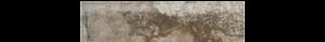 Wendel porcelain- 3 x 12 bullnose