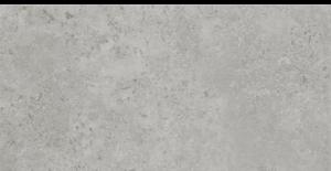 Westmont porcelain-Quarry-12X24-floor