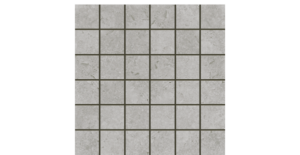Westmont porcelain-Quarry-2x2-Mosaic