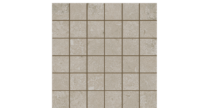 Westmont porcelain-Sand-2x2-Mosaic