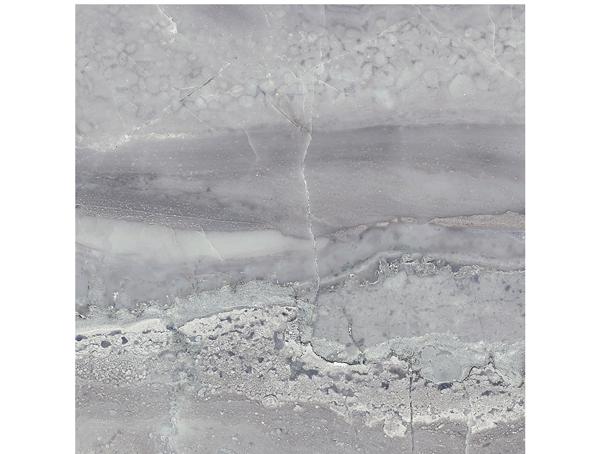 Wild porcelain-Silver-18x18-floor