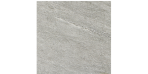 blendstone-gray-12x12-proportional-432px