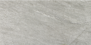 blendstone-gray-12x24-proportional-432px