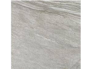 blendstone-gray-18x18-proportional-432px