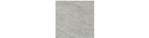 blendstone-gray-6x6-proportional-432px