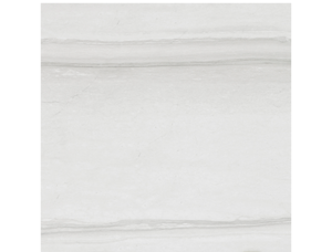blendstone-white-18x18-proportional-432px