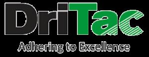 dritac-logo