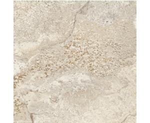 Rajasthan Porcelain-bone-13x13-porc-fl