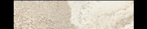 Rajasthan Porcelain-bone-3x13-porc-bn-fl