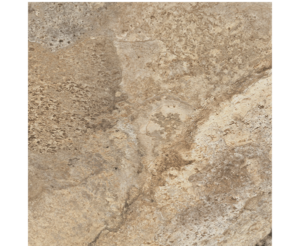 Rajasthan Porcelain-sand-13x13-porc-fl