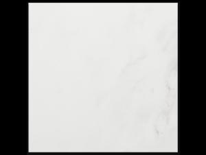 Serena Series-13x13-calacata-porcelain floor