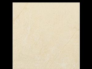 Serena Series-13x13-marfil-porcelain floor