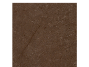 Serena Series-13x13-pulpis-porcelain floor
